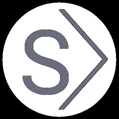 Slinky's corner logo